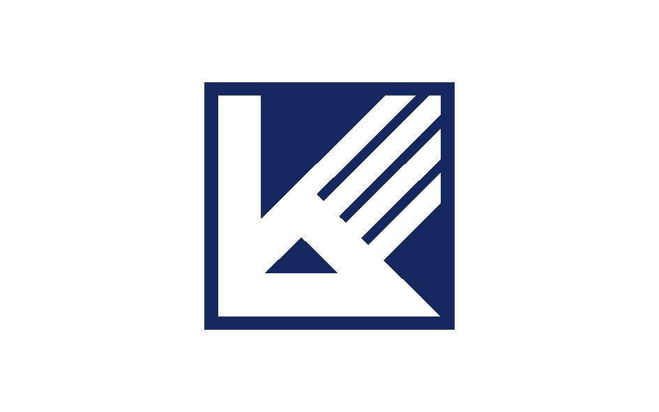 Logo Tong Hop-15