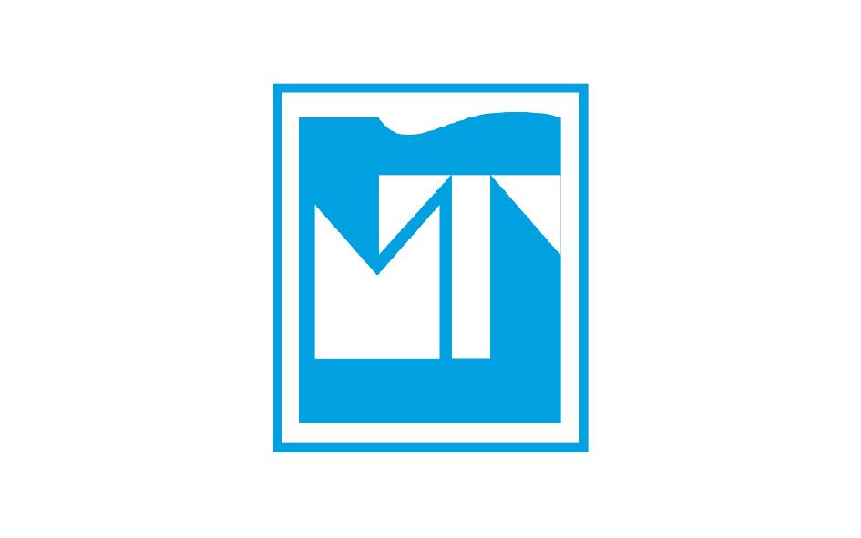 Logo Tong Hop-17
