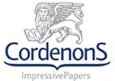 cca-top-cordenons
