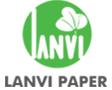 cca-top-lanvi-paper