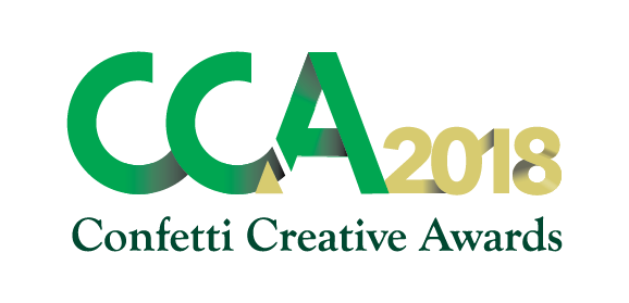 logo CCA2018-01