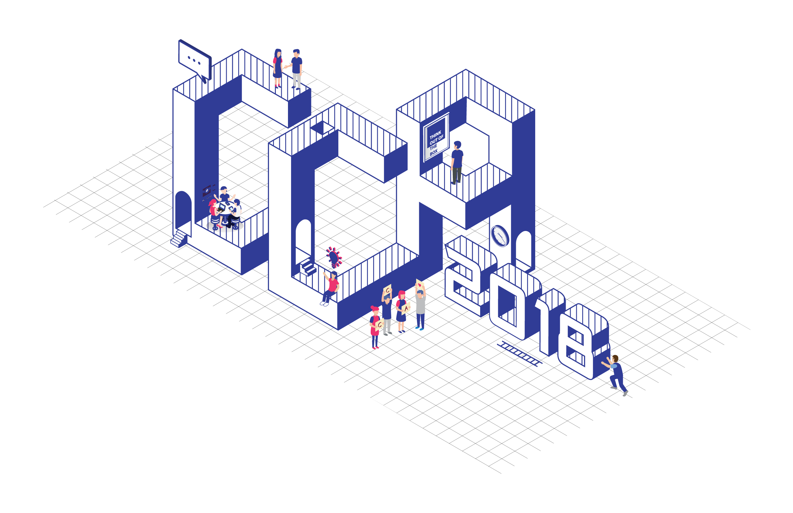 theme CCA2018-01